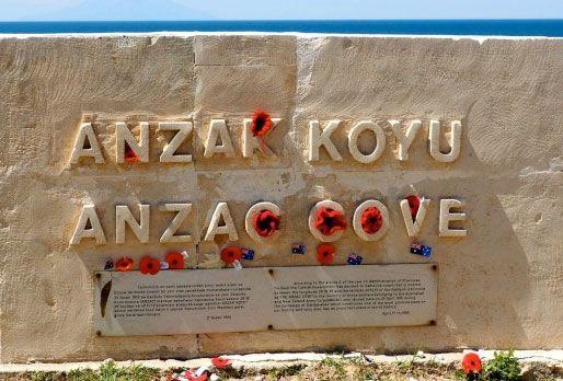 anzac-cove-gallipoli_YOU Travel Whitianga – Escorted Tours Travel Agent.jpg