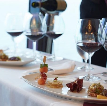 About Food & Wine Themed Cruises_YOU Travel Whitianga Travel Agency 2.jpg