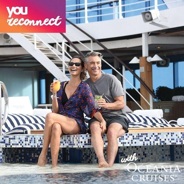 oceania cruises 2023 you reconnect europe.jpeg