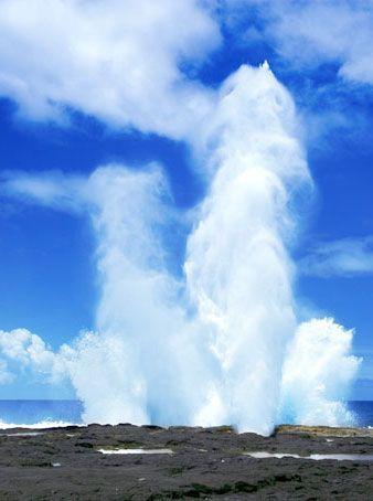 alofaaga-samoa-blowholes_YOU Travel Whitianga – Escorted Tours Travel Agent.jpg
