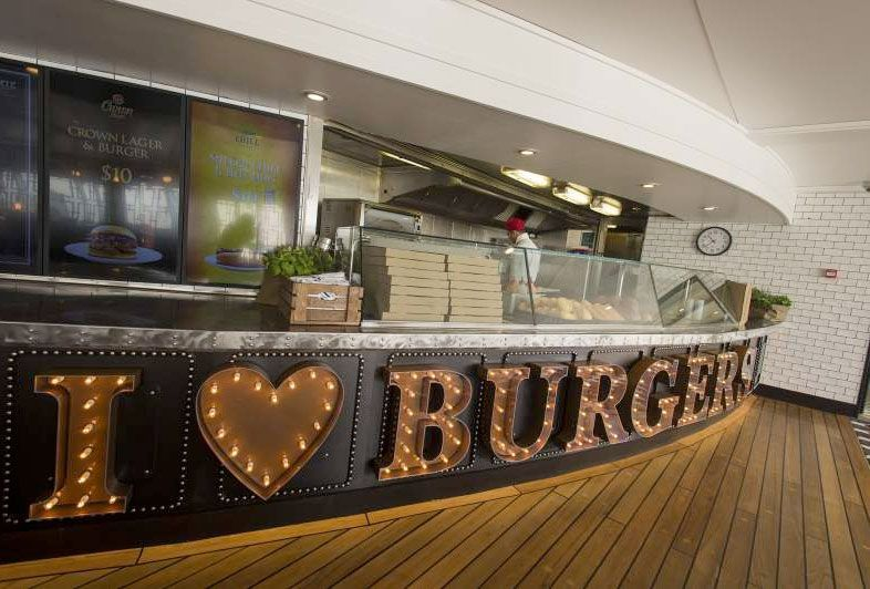 The Pantry - P & O Cruises New Dining Experience 1_YOU Travel Whitianga – Escorted Tours Travel Agent.jpg