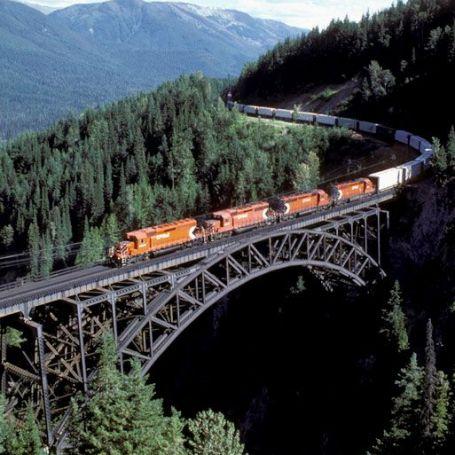 great-rail-journeys_YOU Travel Whitianga – Escorted Tours Travel Agent.jpg