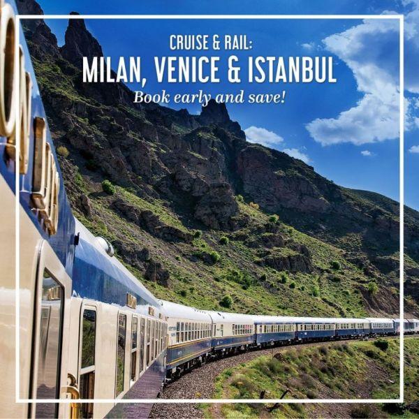 Uniworld-european-Rail-River-Cruise--YOU-Travel-Whitianga.jpg