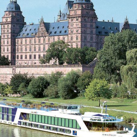 river-cruise-europe_YOU Travel Whitianga – Escorted Tours Travel Agent.jpg