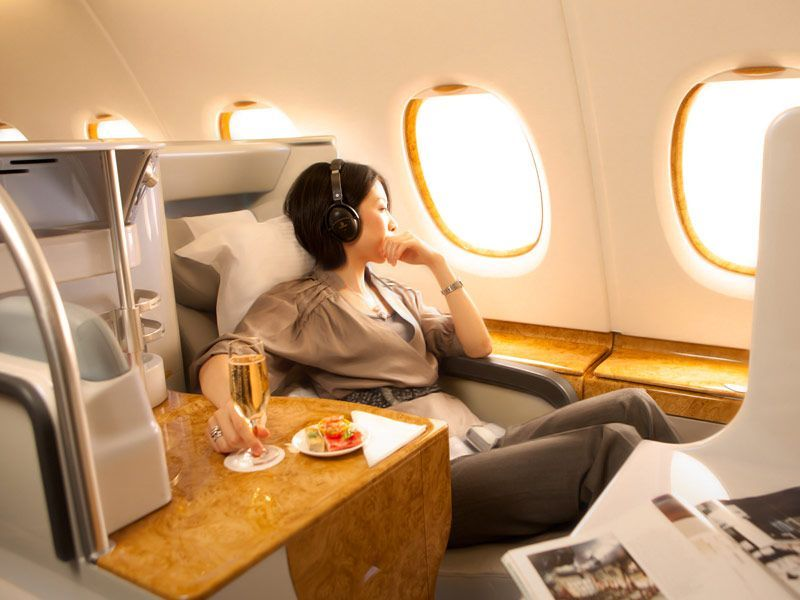 Emirates - a Business Class Experience_ YOU Travel Whitianga Travel Agency 2.jpg